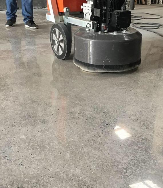 empresa-piso-industrial