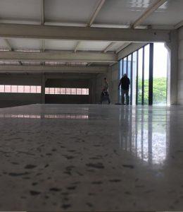 empresa-piso-industrial2
