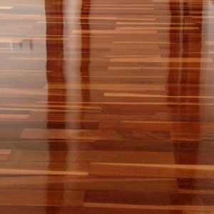 pisos-de-madeira2