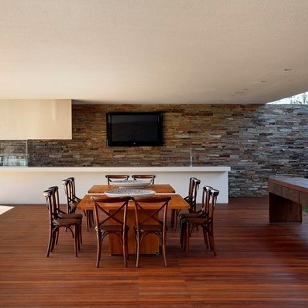 pisos-de-madeira5