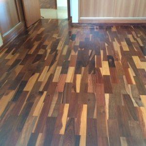 pisos-de-madeira6